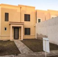 Foto de casa en venta en puerta del mar 3206, real del valle, mazatlán, sinaloa, 0 No. 01