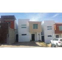 Foto de casa en venta en  , puerta del mar, ensenada, baja california, 2769954 No. 01