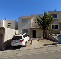 Foto de casa en venta en  , puerta del mar, ensenada, baja california, 0 No. 01