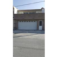 Foto de casa en venta en  , puerta del norte fraccionamiento residencial, general escobedo, nuevo león, 2844184 No. 01