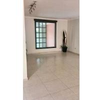 Foto de casa en venta en  , puerta del norte fraccionamiento residencial, general escobedo, nuevo león, 2844784 No. 01