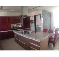 Foto de casa en venta en, puerta de hierro, zapopan, jalisco, 1694116 no 01