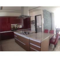 Foto de casa en venta en  , puerta del roble, zapopan, jalisco, 2742962 No. 01