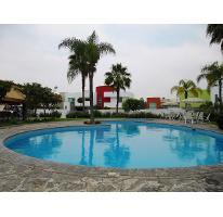 Foto de casa en venta en, jacarandas, zapopan, jalisco, 724313 no 01