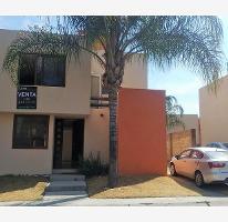 Foto de casa en venta en puerta del sol 2530, puerta real, corregidora, querétaro, 0 No. 01