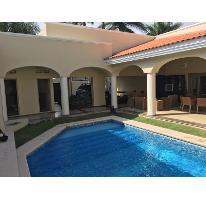 Foto de casa en venta en  , puerta del sol, colima, colima, 808269 No. 01