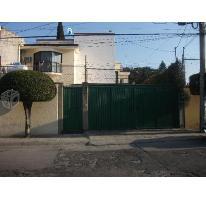Foto de casa en venta en  , puerta del sol, cuernavaca, morelos, 2975223 No. 01