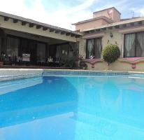 Foto de casa en venta en  , puerta del sol, cuernavaca, morelos, 4555078 No. 01