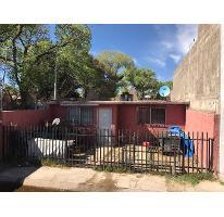 Foto de casa en venta en  , puerta del sol, durango, durango, 2911726 No. 01