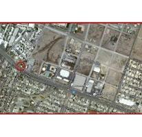 Foto de terreno comercial en renta en  , puerta del sol, santa catarina, nuevo león, 2604082 No. 01