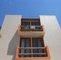 Foto de departamento en venta en puerta del sol villa campestre 15 casa d5, desarrollo hidalgo desarrollo zapata, corregidora, querétaro, 1703272 no 01