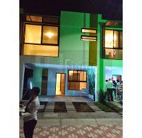 Foto de casa en venta en, puerta del sol, xalisco, nayarit, 1096797 no 01