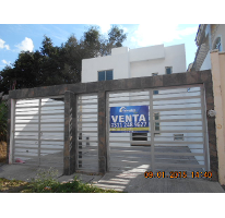 Foto de casa en venta en  , puerta del sol, xalisco, nayarit, 1202507 No. 01
