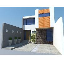Foto de casa en venta en, puerta del sol, xalisco, nayarit, 1243113 no 01