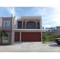 Foto de casa en venta en, puerta del sol, xalisco, nayarit, 1769268 no 01
