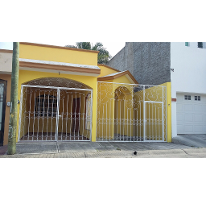Foto de casa en venta en  , puerta del sol, xalisco, nayarit, 1770380 No. 01