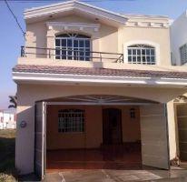 Foto de casa en venta en, puerta del sol, xalisco, nayarit, 2097563 no 01
