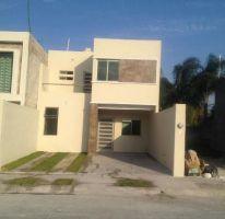 Foto de casa en venta en, puerta del sol, xalisco, nayarit, 2097679 no 01