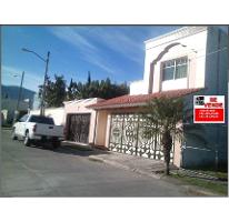 Foto de casa en venta en  , puerta del sol, xalisco, nayarit, 2590706 No. 01