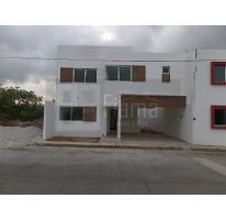 Foto de casa en venta en  , puerta del sol, xalisco, nayarit, 2604345 No. 01
