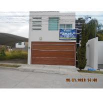 Foto de casa en renta en  , puerta del sol, xalisco, nayarit, 2613555 No. 01