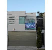 Foto de casa en venta en  , puerta del sol, xalisco, nayarit, 2620329 No. 01