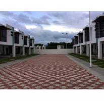 Foto de casa en venta en  , puerta del sol, xalisco, nayarit, 2791667 No. 01