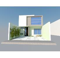 Foto de casa en venta en  , puerta del sol, xalisco, nayarit, 0 No. 01