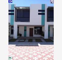 Foto de casa en venta en  , puerta del sol, xalisco, nayarit, 3588218 No. 01