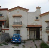 Foto de casa en venta en, puerta del valle i y ii, chihuahua, chihuahua, 1696152 no 01
