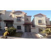 Foto de casa en venta en  , puerta del valle i y ii, chihuahua, chihuahua, 0 No. 01
