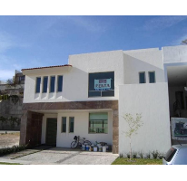 Foto de casa en renta en  , puerta del valle, zapopan, jalisco, 2615943 No. 01