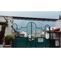 Propiedad similar 2246954 en Puerta Grande.