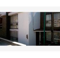 Foto de casa en venta en  , puerta grande, álvaro obregón, distrito federal, 2820636 No. 01