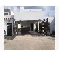 Foto de casa en renta en, puerta grande, centro, tabasco, 1599242 no 01