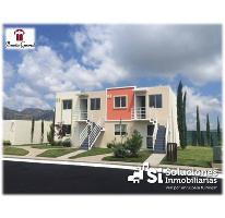 Foto de casa en venta en  , puerta grande, tala, jalisco, 2728638 No. 01