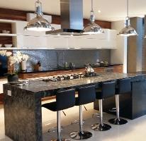 Foto de casa en venta en puerta las lomas , virreyes residencial, zapopan, jalisco, 3877643 No. 01