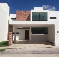 Foto de casa en venta en puerta madero 1, el country, centro, tabasco, 3989800 No. 01