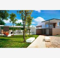 Foto de casa en venta en puerta madero 22, el country, centro, tabasco, 3921753 No. 01