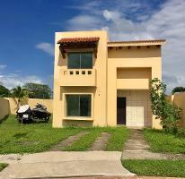 Foto de casa en venta en puerta magna 1, el country, centro, tabasco, 3989963 No. 01