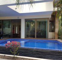 Foto de casa en venta en, puerta plata, zapopan, jalisco, 1051471 no 01