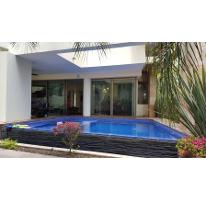 Foto de casa en venta en, la loma, zapopan, jalisco, 1515172 no 01