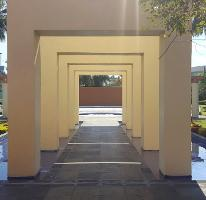 Foto de casa en venta en, puerta plata, zapopan, jalisco, 1658895 no 01