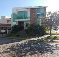 Foto de casa en venta en, puerta plata, zapopan, jalisco, 1870826 no 01