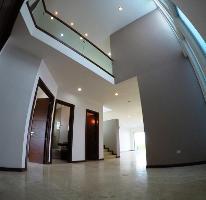 Foto de casa en venta en, puerta plata, zapopan, jalisco, 2120355 no 01