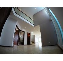 Foto de casa en venta en  , puerta plata, zapopan, jalisco, 2120355 No. 01
