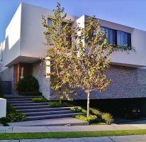 Foto de casa en venta en, puerta plata, zapopan, jalisco, 2153416 no 01
