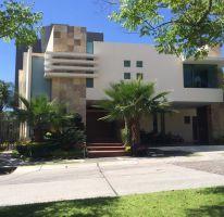Foto de casa en venta en, puerta plata, zapopan, jalisco, 2154214 no 01