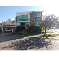 Foto de casa en venta en  , puerta plata, zapopan, jalisco, 2662978 No. 01