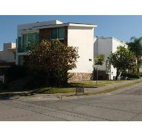 Foto de casa en venta en  , puerta plata, zapopan, jalisco, 2707602 No. 01